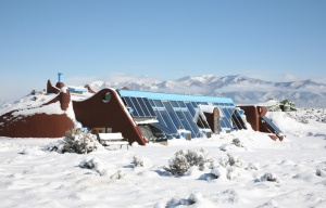 Earthship-Biotecture-4
