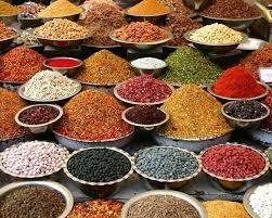 0spices