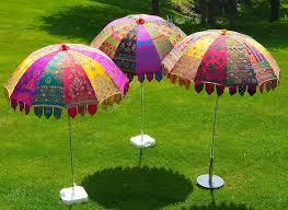 0umbrella